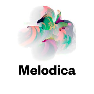Melodica 15 August 2016 (In Ibiza)