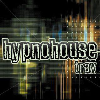 Hypnohouse Trax promo mix 3 - Kickin' grooves and beltin' beats!