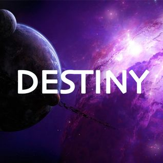 Manzanitek - Destiny