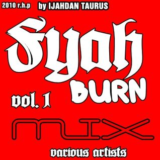 NOW AVAILABLE HERE!!! FYAH BURN MIX BY IJAHDAN TAURUS (2010) VARIOUS ARTIST.NOCOPYRIGHTS.SOLO PROMO