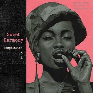 32 Sweet Harmony Compilation