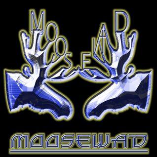 Moosewad's Aubic Radio Hour of Power!