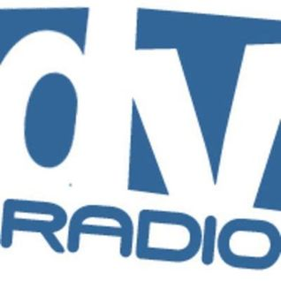 DJ Nav Mix for 124 Recordings Podcast