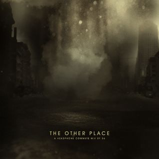 36 - The Other Place