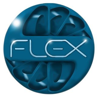 Flex Recordings First 10