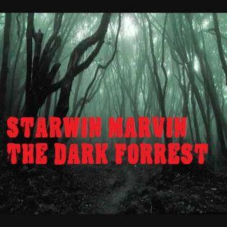 The Dark Forrest