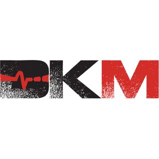 DJ ZUZEE BEST OF DKM DJ SESSIONS 200311 HOSTED BY JOEJOE (Digital Konfusion Mixshow)