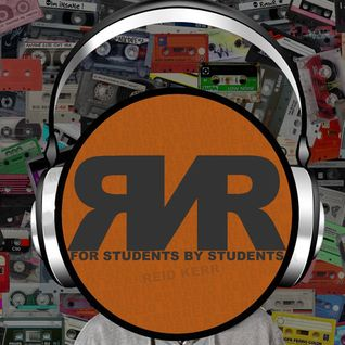 RNR Lunctime Live 17/11/2011