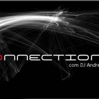 ANDRÉ VIEIRA - CONNECTIONS 01 (03-04-2011)