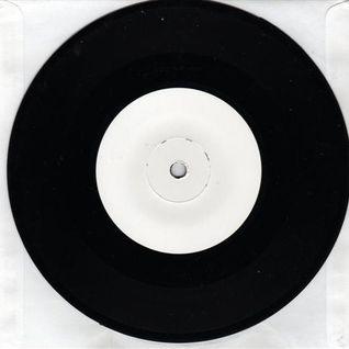 DJ Base's Soul Funk mix