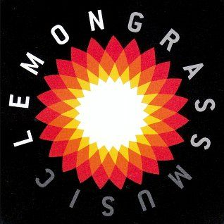 "Lounge Grooves Exclusive DJ Set ""A view on Lemongrass Music"""