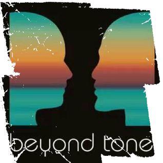The Beyond Tone Radio Show 12th January