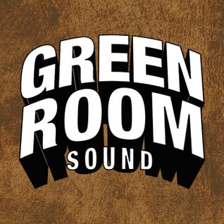 Green Room Sound