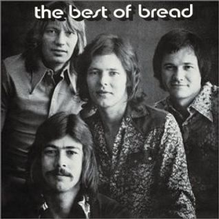 The Best Of Bread 70s