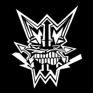 HARDTEK-Raggatek (Remix by RR)