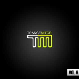 TranceMitor Vol 9