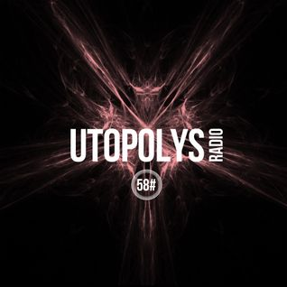 Uto Karem @ Club Borderline, Switzerland (Utopolys Radio 058)