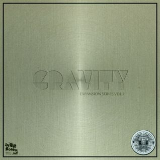 Gravity (Expansion Series Vol.I)