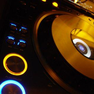 Dirty Dutch House Mix By Dj Mandys 05-10
