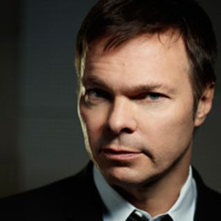 Pete Tong - Essential Selection 31-10-2014