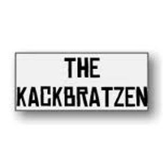 Kackbratzen - Tanzen - House
