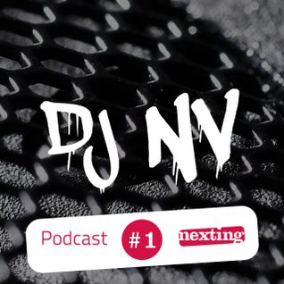 Nexting Podcast - NV