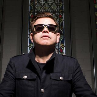 Paul Oakenfold - Trance In France Show Ep 71 (The International Guest)