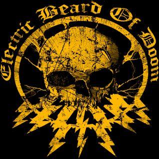 Electric Beard Of Doom: Episode 76