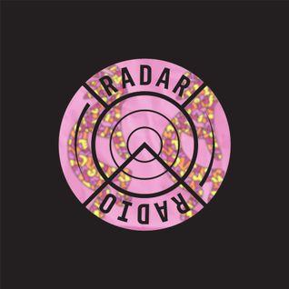 Ahadadream w/ DJ 187 - 27th August 2015