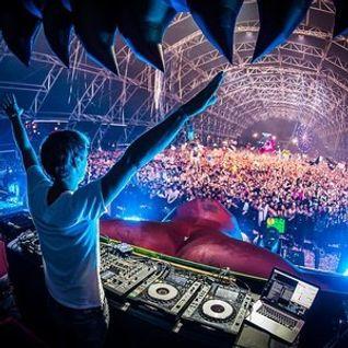 Armin_van_Buuren_presents_-_A_State_of_Trance_Episode_688.