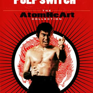 The Pulp Switch