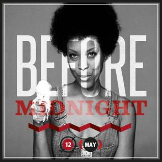 #12 Before Midnight - Avant Garde Radio