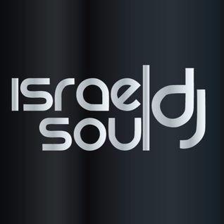 SOULKITCHEN 31 BY ISRAELSOUL DJ