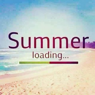 Start the Summer 2013 Mix