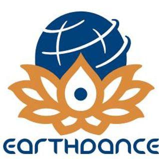 Tali Baba DJ Set @ Earthdance Hamburg 18 Sep 2016