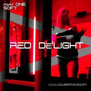 Red Light De'Light *part ONE*