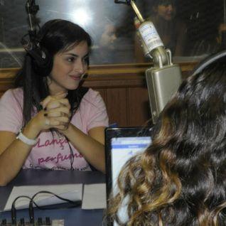 LPEntrevista-12/04/2012