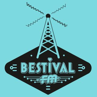 Bestival Weekly with Tasty Lopez (25/08/2016)