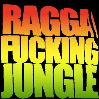 Sweet Summa' Jungle
