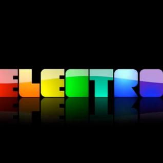 E003 - Electro House - April 2013