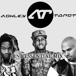 RnB Essential Mix
