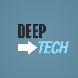 Housemotion - From Deep To Tech #2
