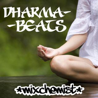 Dharma Beats