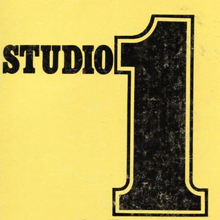 STUDIO ONE SELECTION