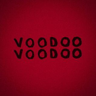 Voodoo Voodoo Vol. 4