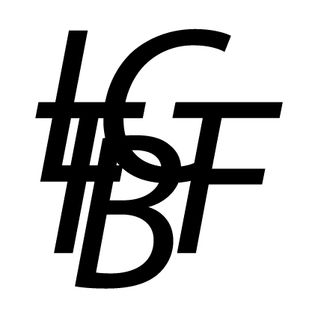 LTBGF 900 SECONDS EDM MIXTAPE
