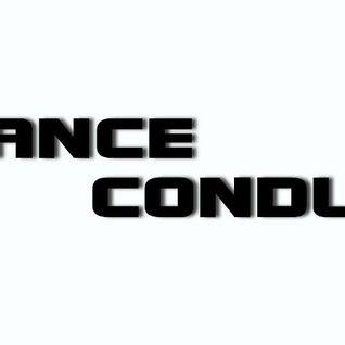 Trance Conduct 16 feat. Orbital Rings
