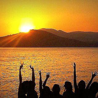 Ibiza 2016 is Calling...