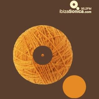 Alberto Blanco@Ibiza Sonica Radio - Same Time Again - Oct 2012