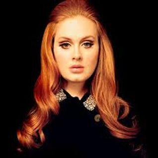 Adele Hello Extended Dj Xexer (Original Remix)
